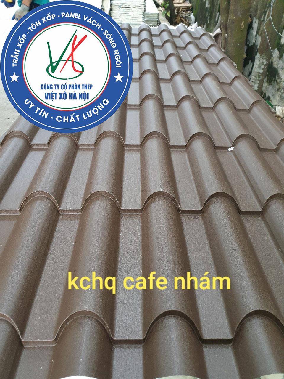 Thăng-long-cafe-nhám